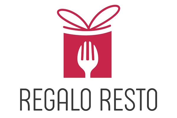 Regalo Resto, le cadeau qui fait des heureux à coup sûr !