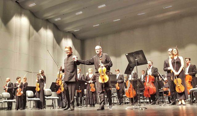 concert orchestre symphonique mulhouse