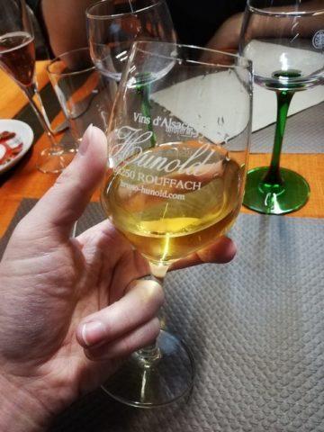 Un bon verre de gewurtz @-My-Mulhouse.fr
